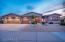 20108 N 84TH Way, Scottsdale, AZ 85255
