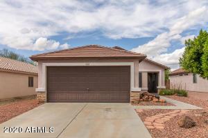 13820 N 150TH Lane, Surprise, AZ 85379