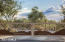 6634 E EVENING GLOW Drive, Scottsdale, AZ 85266