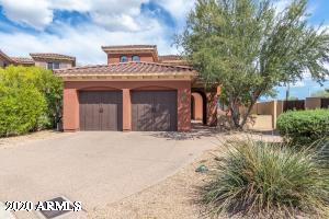 22329 N 39TH Run, Phoenix, AZ 85050
