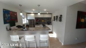 6125 E INDIAN SCHOOL Road, 168, Scottsdale, AZ 85251