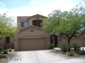 15025 E SCARLET SKY Lane, 2, Fountain Hills, AZ 85268