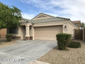 7270 W GLENN Drive, Glendale, AZ 85303