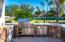 10115 E PARADISE Drive, Scottsdale, AZ 85260