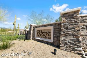 37178 N WINDING WASH Trail, 18, Carefree, AZ 85377