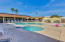 8780 E McKellips Road, 428, Scottsdale, AZ 85257
