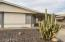 437 E GERMANN Road, 56, San Tan Valley, AZ 85140