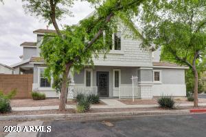 8723 E KIOWA Avenue, Mesa, AZ 85209