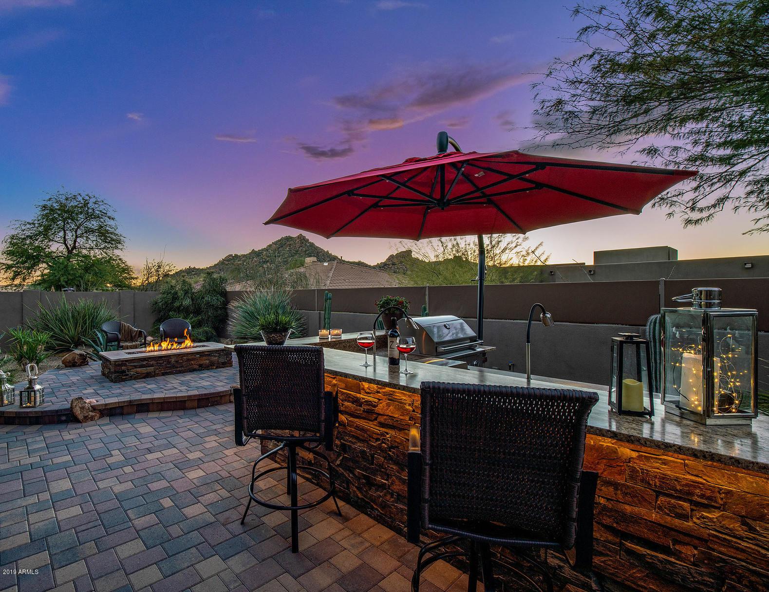 Photo of 33684 N 79TH Way, Scottsdale, AZ 85266