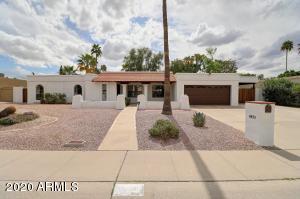 6835 E HEARN Road, Scottsdale, AZ 85254