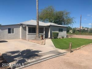 330 N 105TH Place, Apache Junction, AZ 85120