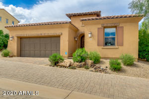 6231 E MARK Way, 38, Cave Creek, AZ 85331