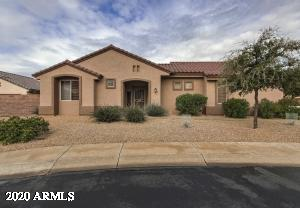 19510 N CARRIAGE Lane, Surprise, AZ 85374