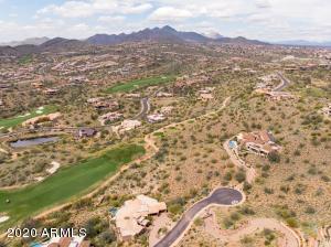 9206 N Shadow Ridge Trail, 4, Fountain Hills, AZ 85268