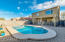 2712 W GOLD DUST Avenue, Queen Creek, AZ 85142