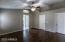 872 W SARAGOSA Street, Chandler, AZ 85225