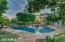 5309 E VALLE VISTA Road, Phoenix, AZ 85018