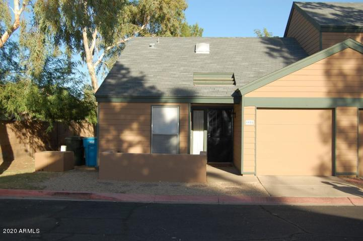 Photo of 14002 N 49th Avenue #1055, Glendale, AZ 85306