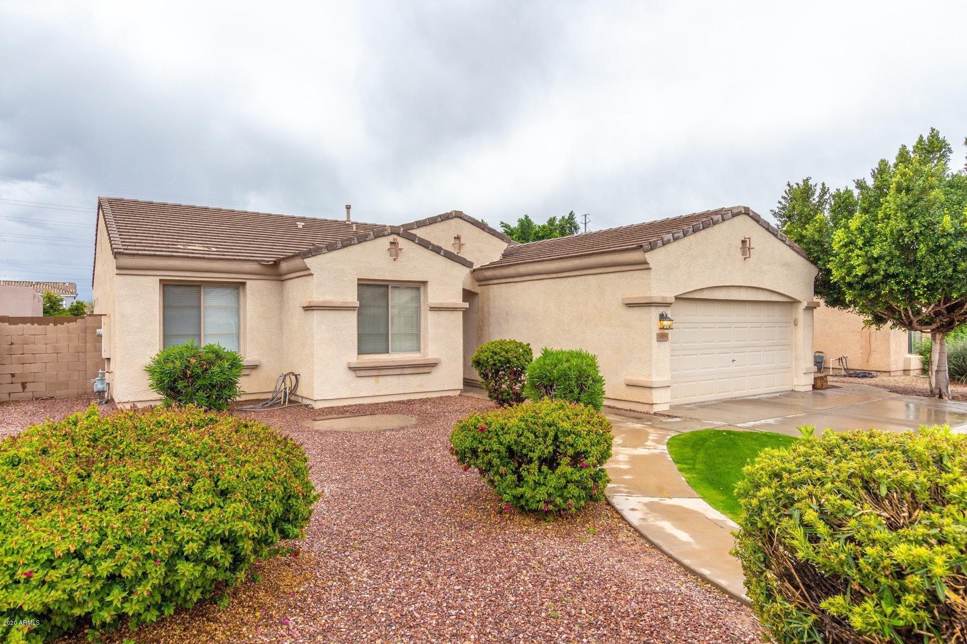 Photo of 10051 E POSADA Avenue, Mesa, AZ 85212