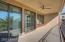6166 N SCOTTSDALE Road, B3008, Paradise Valley, AZ 85253
