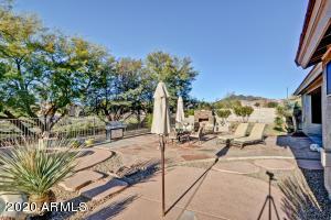 5080 E LONESOME Trail, Cave Creek, AZ 85331