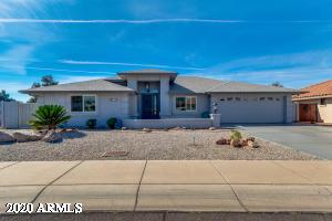 11033 E Medina Avenue, Mesa, AZ 85209