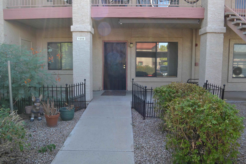 Photo of 1440 N IDAHO Road #1098, Apache Junction, AZ 85119