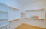 3192 E BLUEBIRD Place, Chandler, AZ 85286