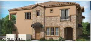 2718 S CATHERINE Drive, 103, Gilbert, AZ 85295