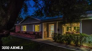 3501 N 35TH Street, Phoenix, AZ 85018