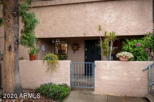 10828 N BILTMORE Drive, 122, Phoenix, AZ 85029