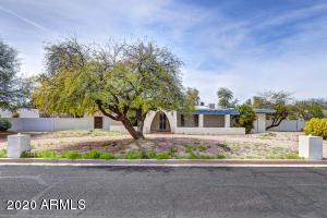 12616 N 68TH Place, Scottsdale, AZ 85254