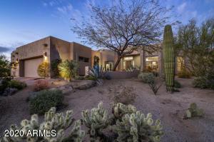 10040 E HAPPY VALLEY Road, 341, Scottsdale, AZ 85255