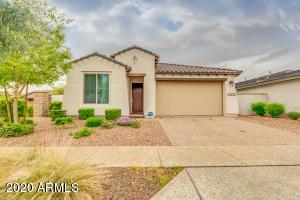 12424 N 144TH Drive, Surprise, AZ 85379