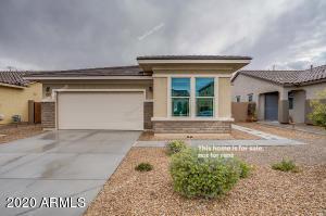 41279 W ELM Drive, Maricopa, AZ 85138