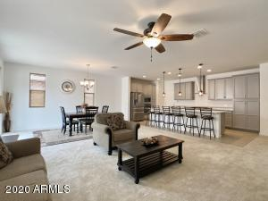 19062 W SHANGRI LA Road, Surprise, AZ 85388