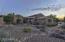 13927 E YUCCA Street, Scottsdale, AZ 85259