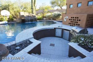 7260 E EAGLE CREST Drive, 4, Mesa, AZ 85207