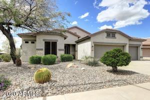 25110 N 72ND Avenue, Peoria, AZ 85383
