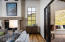 Fabulous indoor/outdoor living from the great room
