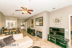 9450 E BECKER Lane, 2087, Scottsdale, AZ 85260