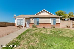 1055 N RECKER Road, 1239, Mesa, AZ 85205