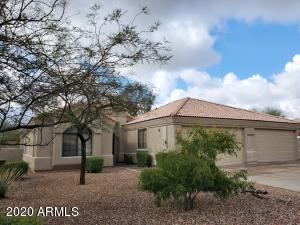 16745 E SAGUARO Boulevard, 113, Fountain Hills, AZ 85268