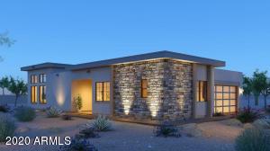 15928 E LANTANA Lane, Fountain Hills, AZ 85268