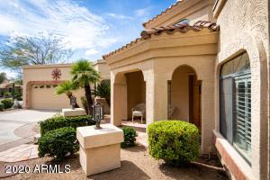 6146 E REDMONT Drive, Mesa, AZ 85215
