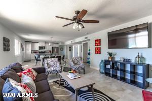 6501 N 87TH Street, Scottsdale, AZ 85250