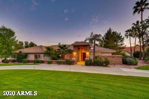 8261 E CORRINE Drive, Scottsdale, AZ 85260