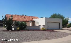 1868 LEISURE WORLD, Mesa, AZ 85206