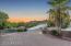 4401 E SPARKLING Lane, Paradise Valley, AZ 85253