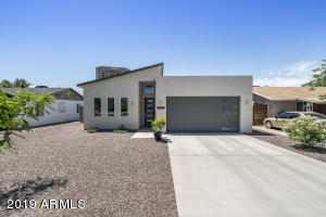 1005 E WELDON Avenue, Phoenix, AZ 85014